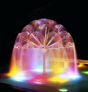фонтан купить в Симферополе, Крыму, Севастополе, Ялте, Алуште